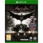 Warner Bros. Batman: Arkham Knight | XBOX One