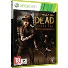 The Walking Dead Season 2 | XBOX 360
