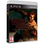 The Wolf Among Us | PS3