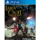 Square Enix Lara Croft - The Temple of Osiris (Collectors edition) | PS4