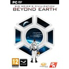 2K Games Civilization - Beyond Earth Steam download