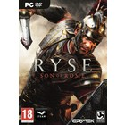Ryse: Son of Rome | PC download