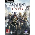 Ubisoft Assassin's Creed - Unity | PC download