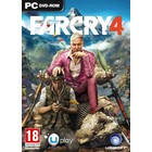 Ubisoft Far Cry 4 | PC download