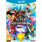 Nintendo Super Smash Bros | Wii U