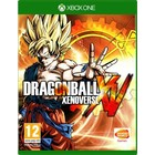 Namco Bandai Dragon ball - Xenoverse | XBOX One
