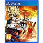 Namco Bandai Dragon Ball - Xenoverse | PS4