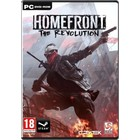 Deep Silver Homefront: The Revolution | PC download