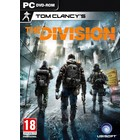 Ubisoft Tom Clancy's: The Division | PC