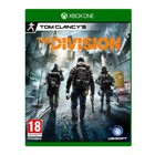 Ubisoft Tom Clancy's: The Division | XBOX One