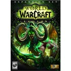 Blizzard Entertainment World of Warcraft - Legion | PC download