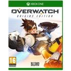 Overwatch: Origins Edition | XBOX One