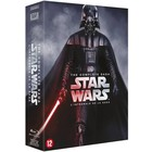 Star Wars - The Complete Sage | BlueRay