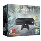Ubisoft The Division | XBOX One Bundle