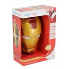 Iron Man 3 Mask 3D Deco Light