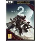 Activision Destiny 2 | PC
