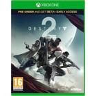 Activision Destiny 2 | XBOX One