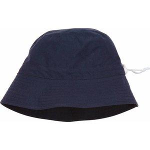 UV Zonnehoedje Navy - Snapper Rock