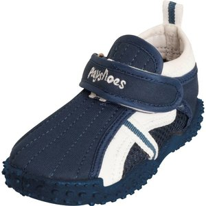 Waterschoen kind 'Blauw' - Playshoes