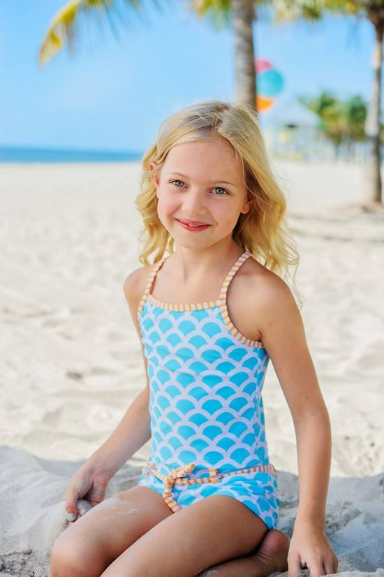 the gallery for bathing suits for kids girls. Black Bedroom Furniture Sets. Home Design Ideas