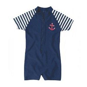 UV-babyzwempakje Maritime - Playshoes