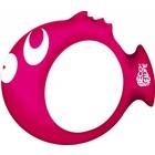 Duikring Pinky Sealife - Beco