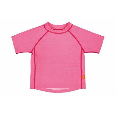 UV-Shirt 'Roze'' - Lässig