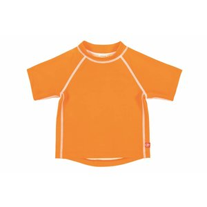 UV-Shirt 'Oranje' - Lässig