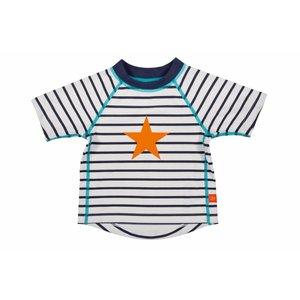 UV-Shirt 'Sailor' - Lässig