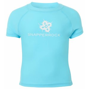 UV-Shirt Aqua - Snapper Rock