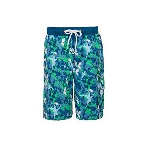 UV werende jongens zwembroek - aapjes - Snapper Rock