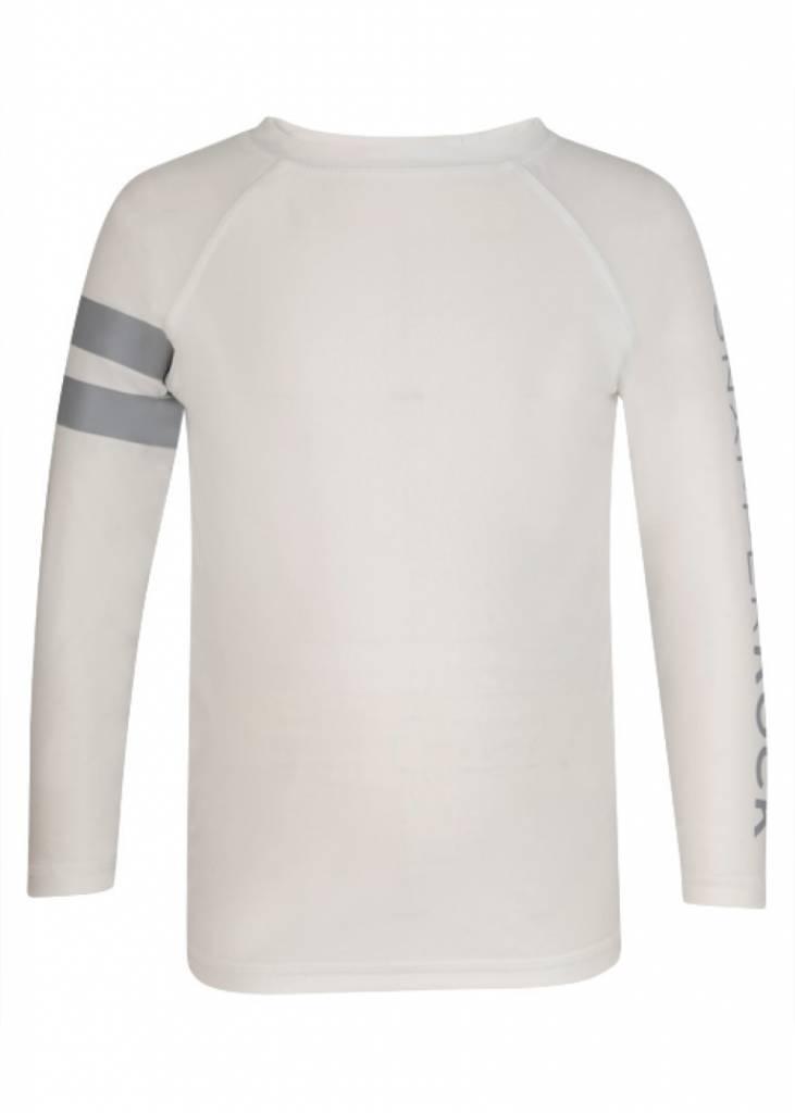 08c96cc3b96146 UV-werende zwemkleding voor kids & volwassenen|UV Shirt - jongmans