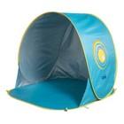 UV-baby tent 'Beach' - Ludi
