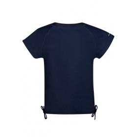 c821078eec172e UV zwemkleding en UV Kleding voor heren