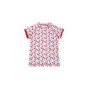 UV Shirt Meisje Lilly - Ducksday