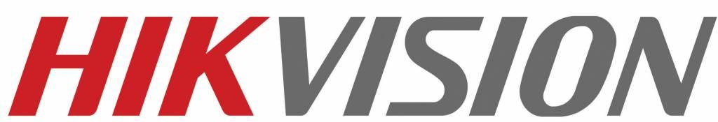 Hikvision IP camerabewaking