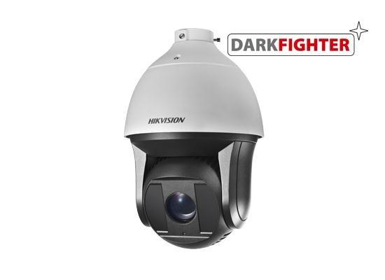 telecamere scuro Fighter