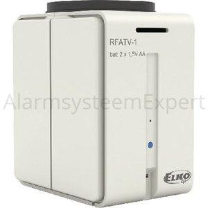 iNels Smart Home Thermostaatkraan 868 Mhz