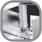 Camlink Mini Fotostudio Professioneel 47 x 47 x 53 cm