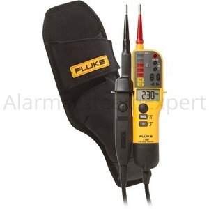 Fluke Voltage and continuity tester 6...690 V DC/AC