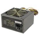 König PC Power Supply 550 W Stille Ventilator 12 cm