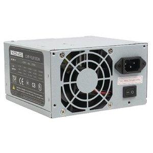König PC Power Supply 350 W Ventilator 8 cm