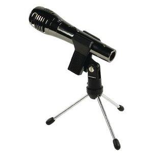 König Table Microfoon Standaard