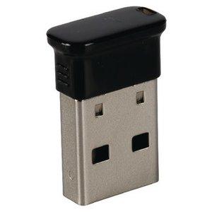 König Bluetooth USB Adapter v4.0