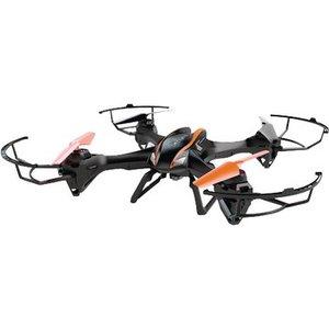 Denver R/C Drone Radiofrequentie 720p Camera Zwart / Oranje
