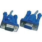 Aten Monitor cable VGA m - f 1.80 m Grijs