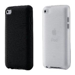 Belkin Smartphone Flip-case iPod Touch Kunststof