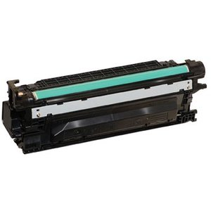 Prime Printing Technologies Toner 4212559 Zwart