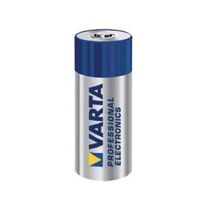 Varta Alkaline Batterij LR1 1.5 V 1-Blister
