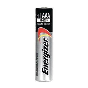 Energizer Alkaline Batterij AAA 1.5 V Max 4-Blister